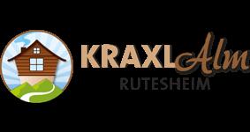 Kraxi Alm Rutesheim